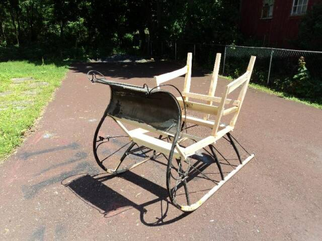 Used Elliptical For Sale >> Assembly of body frame